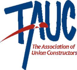 TAUC Logo