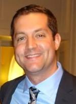Mike Mcdevitt